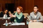 Фотоотчет Конференции 2017 года-35