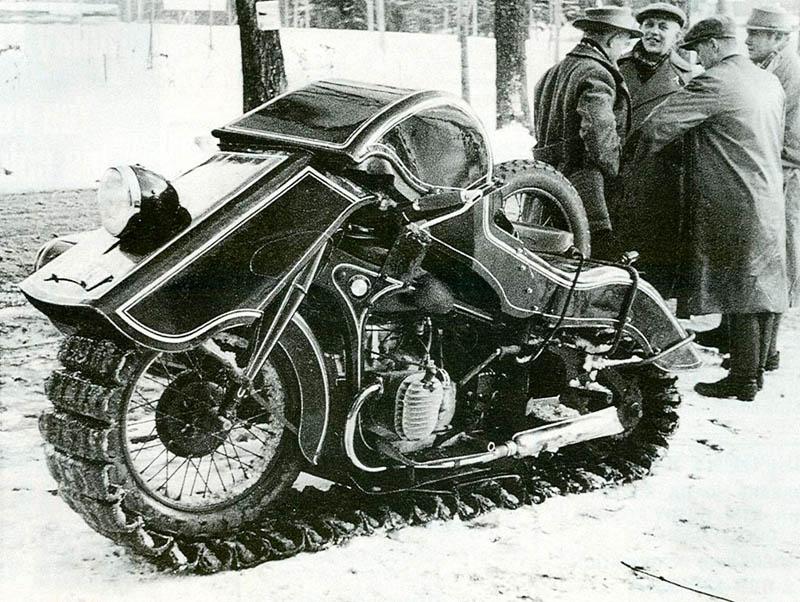 The 1936 BMW Schneekrad.jpg