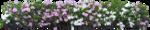 0_5ca06_6168caec_XXL.png