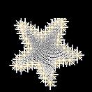 0_8c4d4_7afc7ca8_L.png