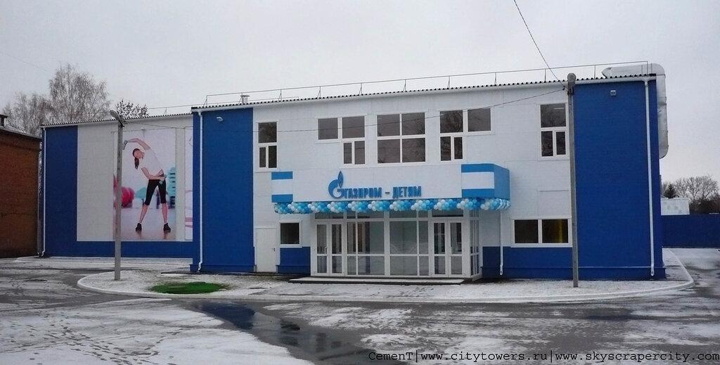 http://img-fotki.yandex.ru/get/4423/112650174.17/0_6dfbd_8f899bec_XXL.jpg