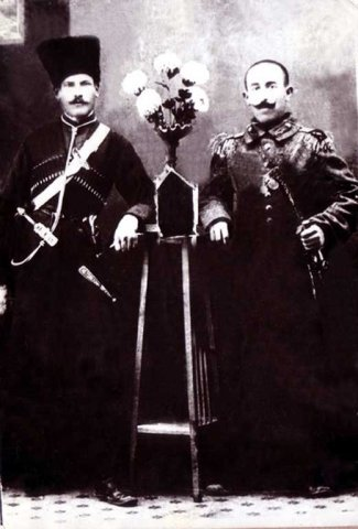 phoca_thumb_l_B_Gacaev_iKujuev_1913.jpg