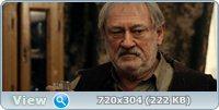 Дом (2011) Blu-ray + BDRip 720p + DVD9 + DVD5 + HDRip + DVDRip