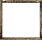 ial_fis_frame4.png