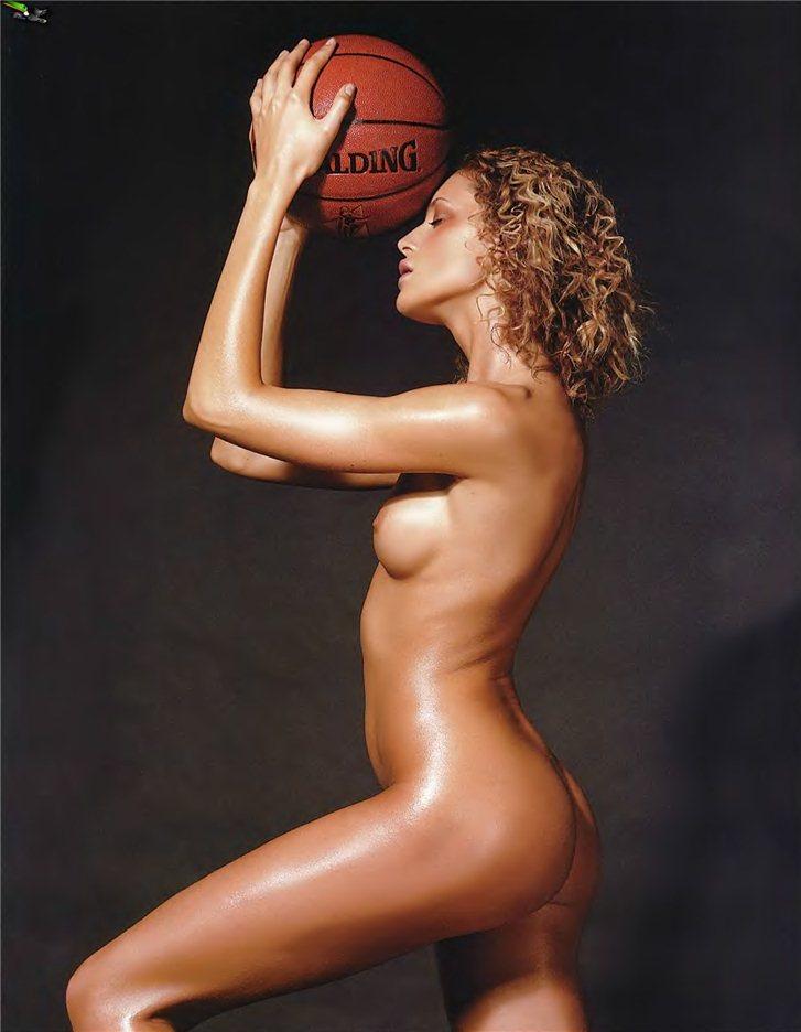 Masha Bannova / Маша Баннова, фотограф Михаил Королев / Playboy Россия, сентябрь 2004