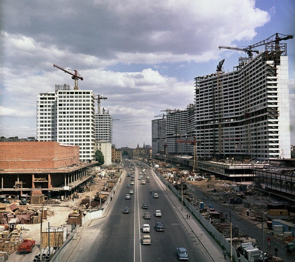 1965 Фото Николая Рахманова.jpg