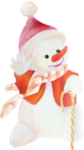 NLD Addon Snowman with cane.png