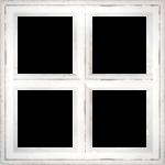 NLD Window frame.png