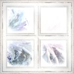 NLD Window frame 2.png