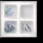 NLD Window frame sh.png