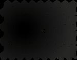 0_5396f_f9d35c82_orig.png
