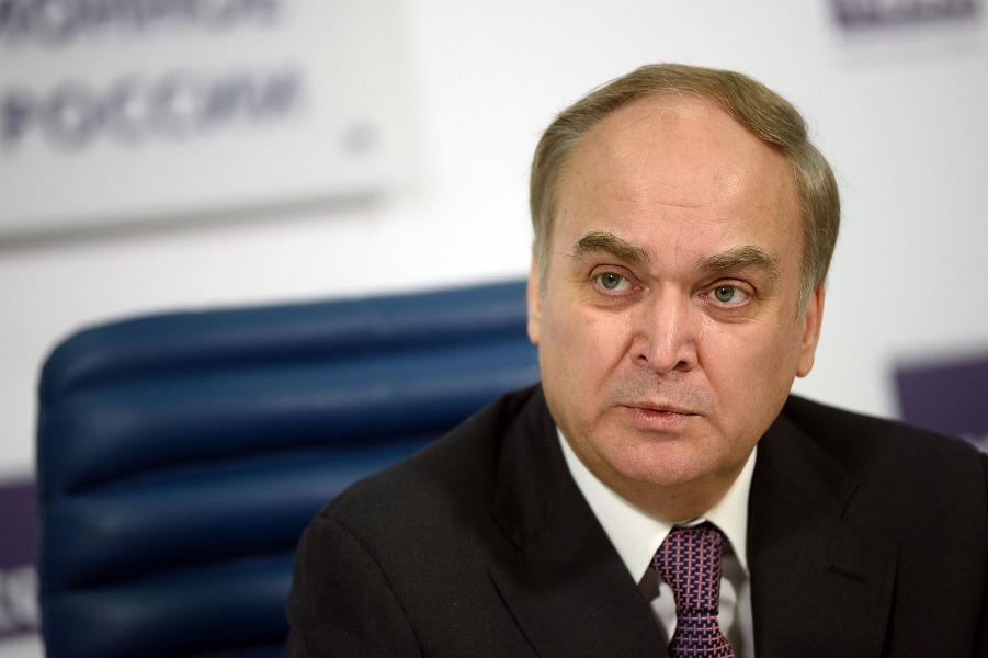 генерал Анатолий Антонов.png