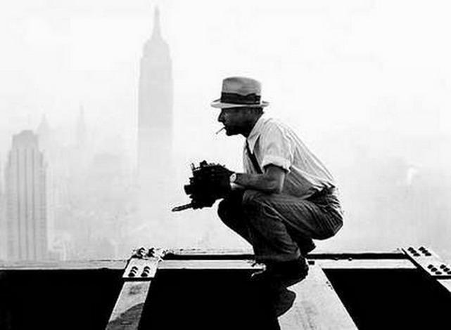 Как строились небоскребы в Нью-Йорке. Я в ахуе... 0_6718a_9f537d13_orig