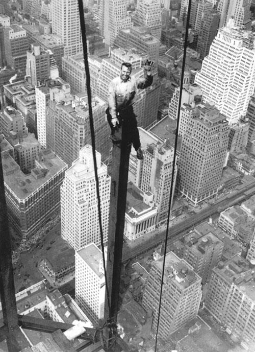 Как строились небоскребы в Нью-Йорке. Я в ахуе... 0_6718d_60ce15a4_orig