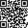 Считайте код - и читайте мой блог на смартфоне