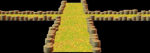 газоны