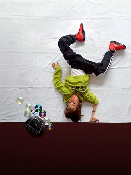 Матей Пелжхан: фотографии мальчика, который не может ходить 0 12cdd8 e2bd62c4 orig