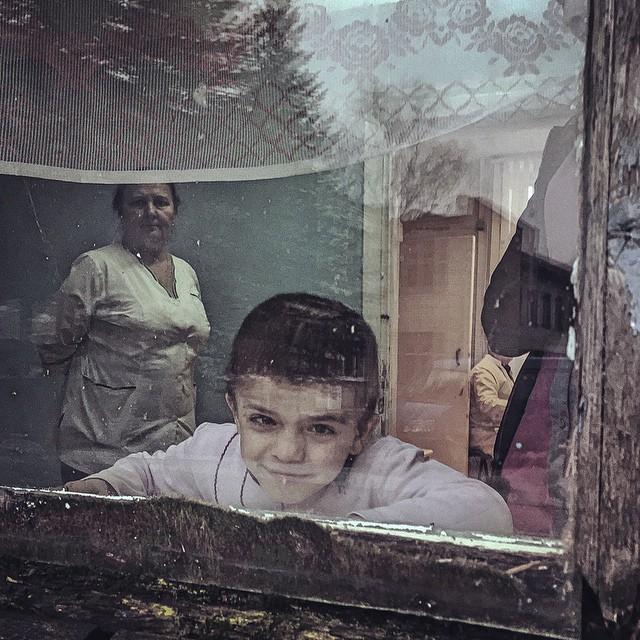Фотограф из Пскова получил премию за лучшие фото в Instagram 0 144612 683c8dd6 orig
