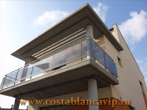 Таунхаус в San Juan de Alicante, Таунхаус в Сан Хуан де Аликанте, Таунхаус в Аликанте, таунхаус в Сан Хуане, таунхаус в Испании, таунхаус на Коста Бланка, недвижимость в Испании, Коста Бланка, CostablancaVIP, San Juan de Alicante, недвижимость от банка, таунхаус, цена, новостройка
