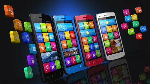 mobile-smartphones-apps2-ss-1920-800x450.jpg