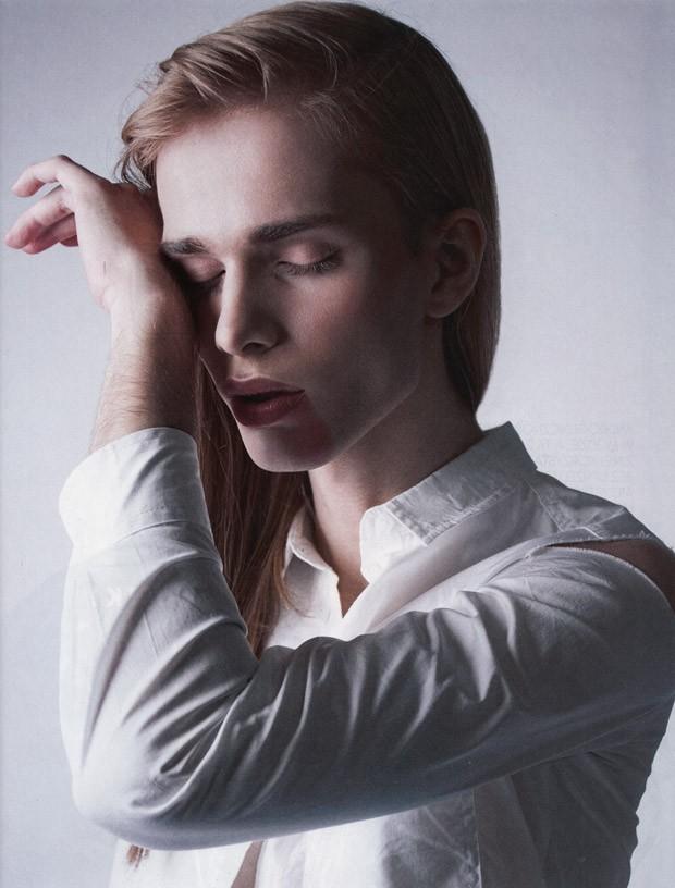 Mateush-Maga-Mateusz-Maga-v-zhurnale-Fashion-Magazine-5-foto