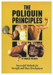 Книга The Poliquin Principles: Successful Methods for Strength and Mass Development