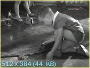 http//img-fotki.yandex.ru/get/4423/3081058.26/0_15123d_4250ecd1_orig.jpg