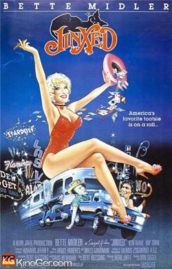 Verhext (1982)