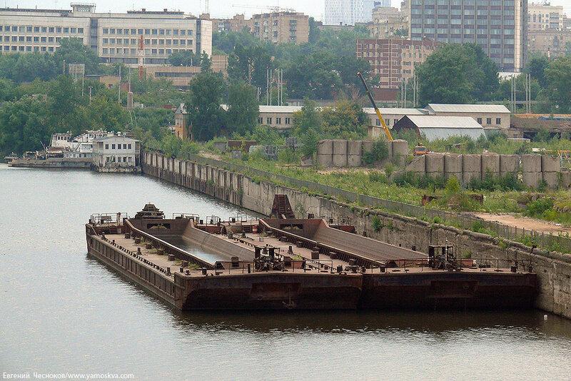 52. Западный речной порт. 09.07.15.17..jpg