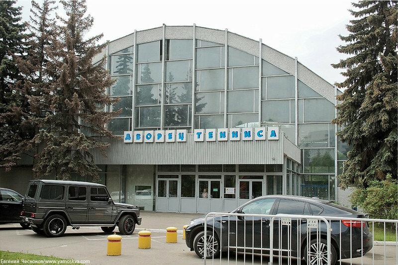 52. ЦСКА. Дворец тенниса. 24.05.15.01..jpg