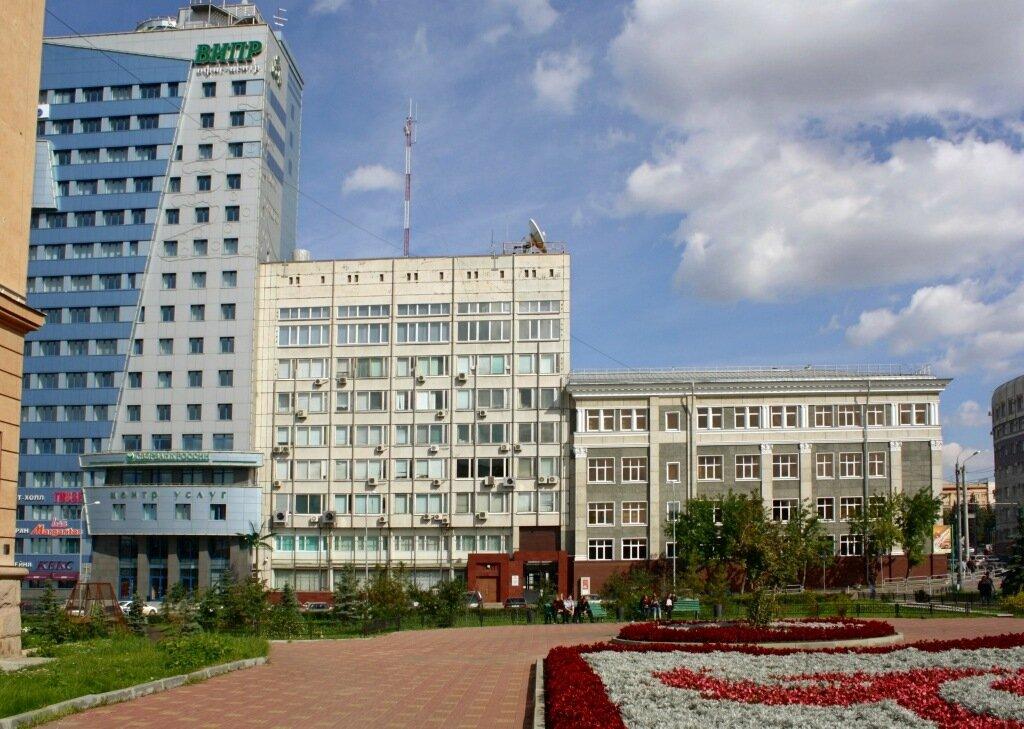 Челябинск..JPG