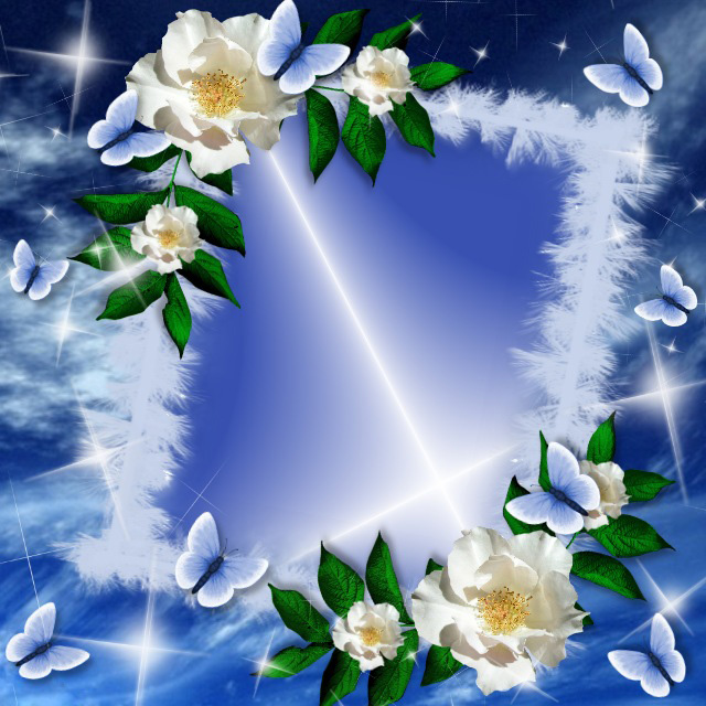 http://img-fotki.yandex.ru/get/4423/41771327.232/0_6b4f8_b560f18e_orig.jpg