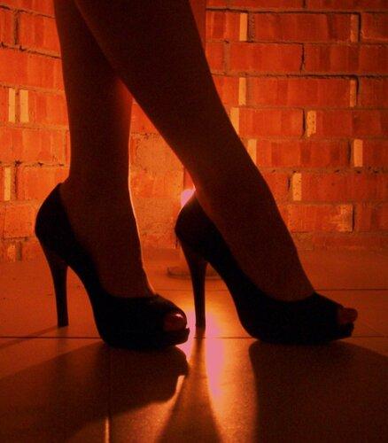 Порно фото ножки девочек
