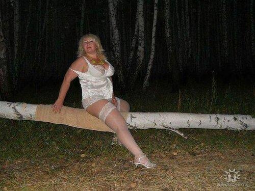 seks-s-pyanimi-damami-v-vozraste