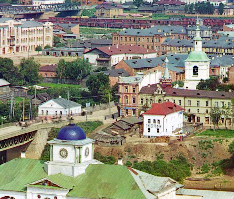 Общий вид северной части с колокольни Успенского собора. г.jpg