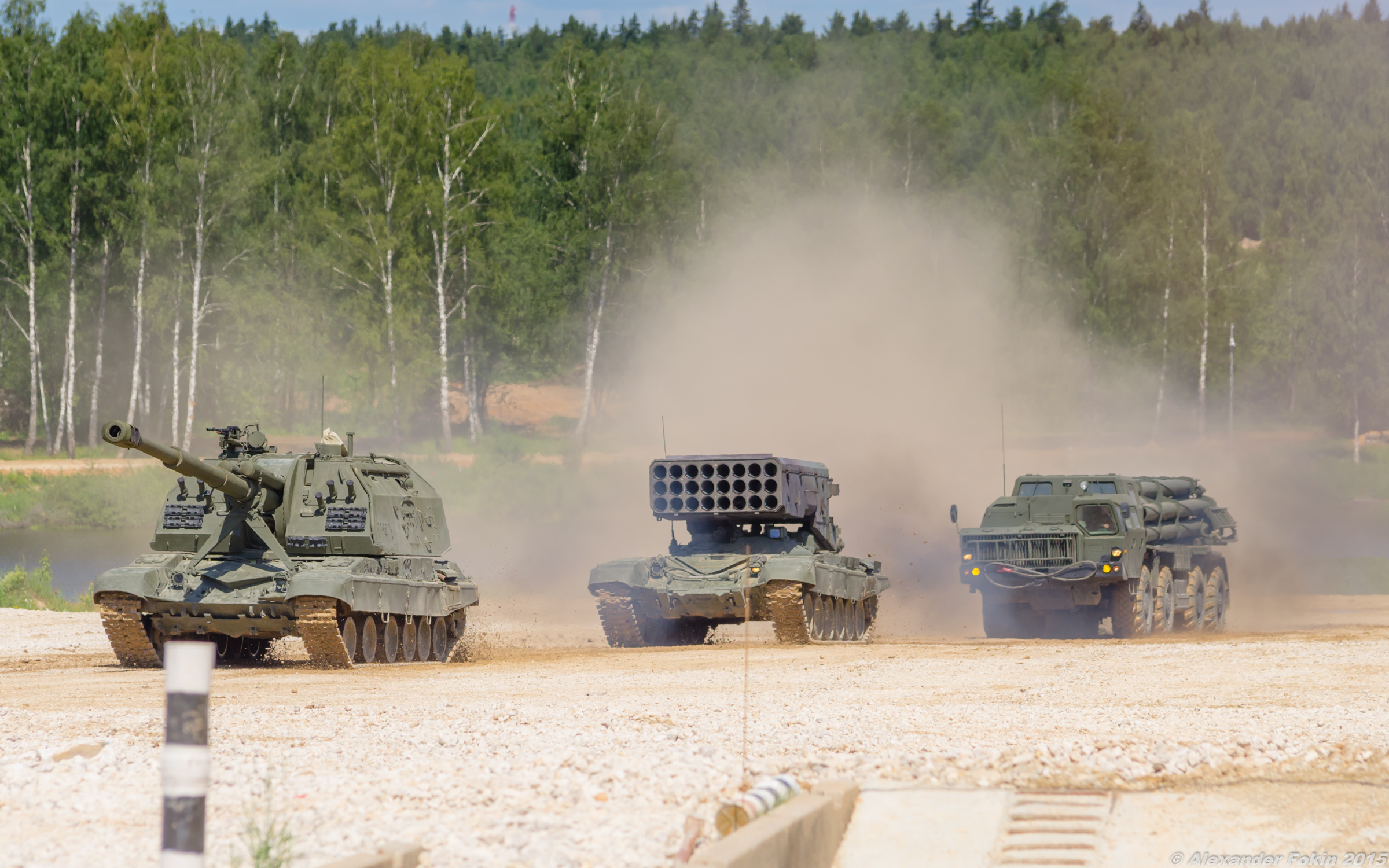 Russian Military Photos and Videos #2 - Page 37 0_b7ebc_2f49f582_orig