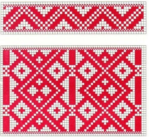 Каталог наборов для вышивки рс студия 21