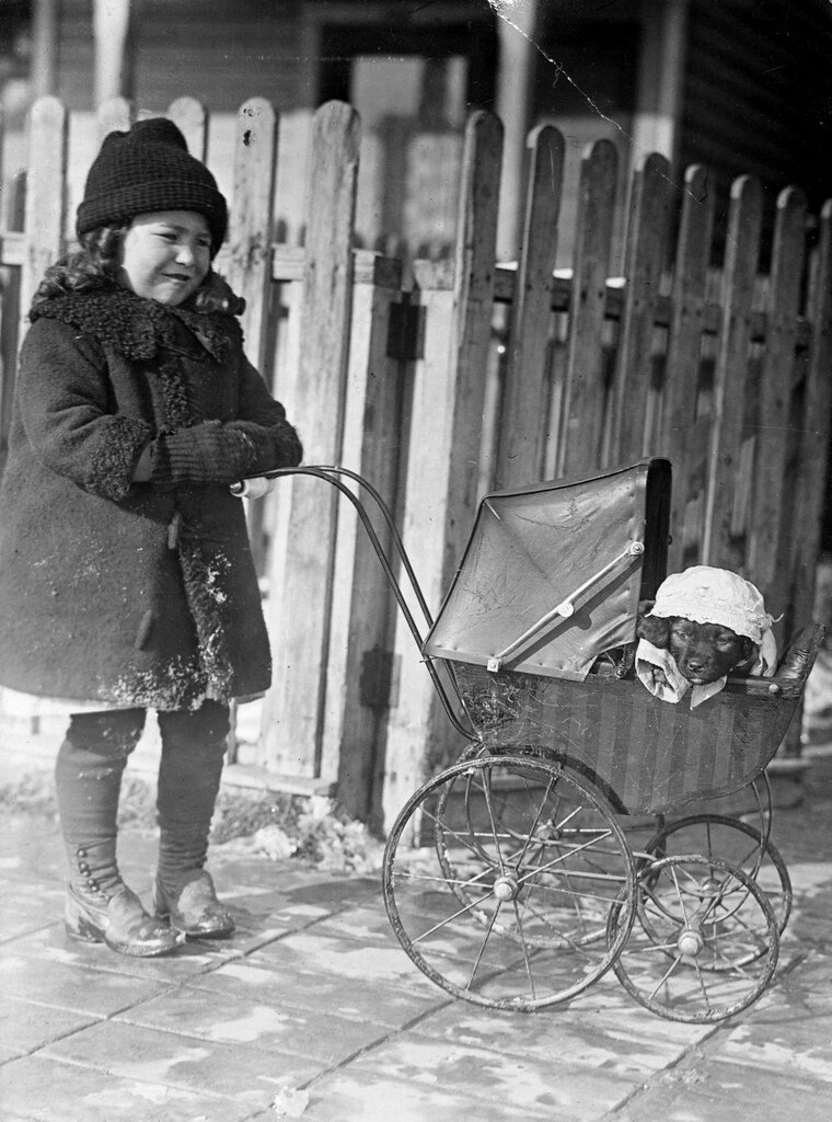 Canada Alberta 1910-25