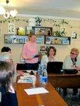 Антуанетта Лукьяненко - регинальный представитель программы Библиомост.jpg