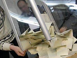 ЦИК отказал в проведении референдума о пенсионной реформе. Кто бы сомневался...