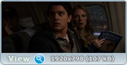 Пункт назначения 5 / Final Destination 5 (2011) Blu-ray + BD-Remux + BDRip + HDRip + AVC
