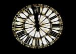 HorlogeMinuit4.png