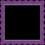 0_5cf66_f579521_L.png