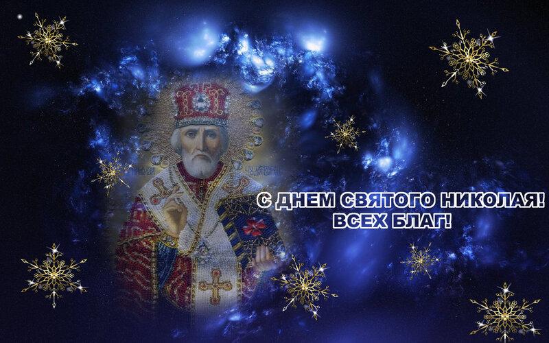 http://img-fotki.yandex.ru/get/4423/96045044.6/0_6444c_131e5dce_XL
