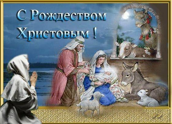 http://img-fotki.yandex.ru/get/4424/100348571.166/0_81749_28e7284a_XL.jpg