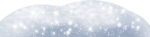 Snow paintings by Sarah Designs_64.png