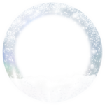 Snow paintings by Sarah Designs_69.png