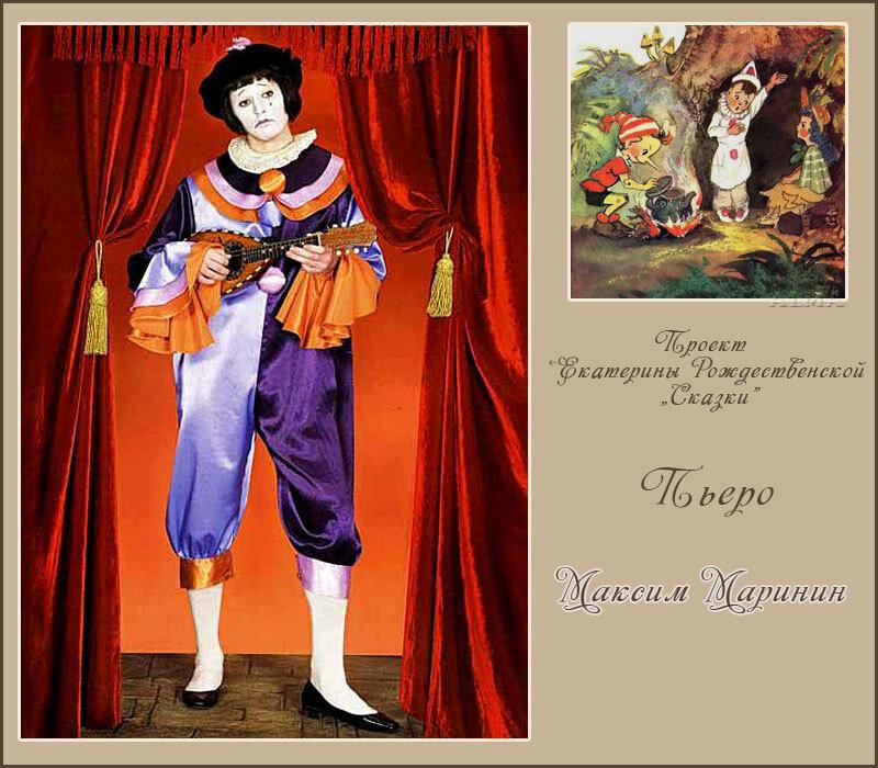 http://img-fotki.yandex.ru/get/4424/121447594.57/0_760ba_b765b1c8_XL.jpg