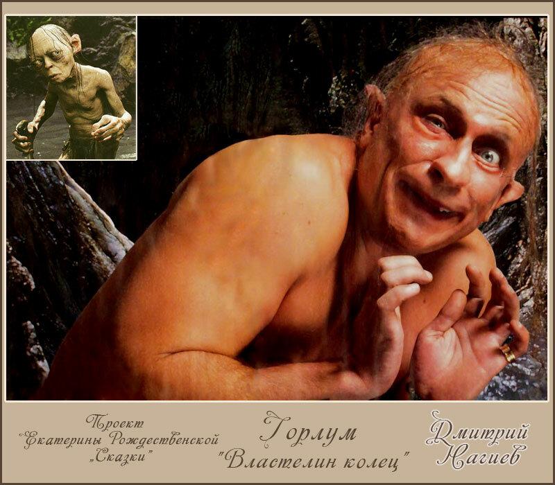 http://img-fotki.yandex.ru/get/4424/121447594.57/0_760c5_15b9d8b_XL.jpg
