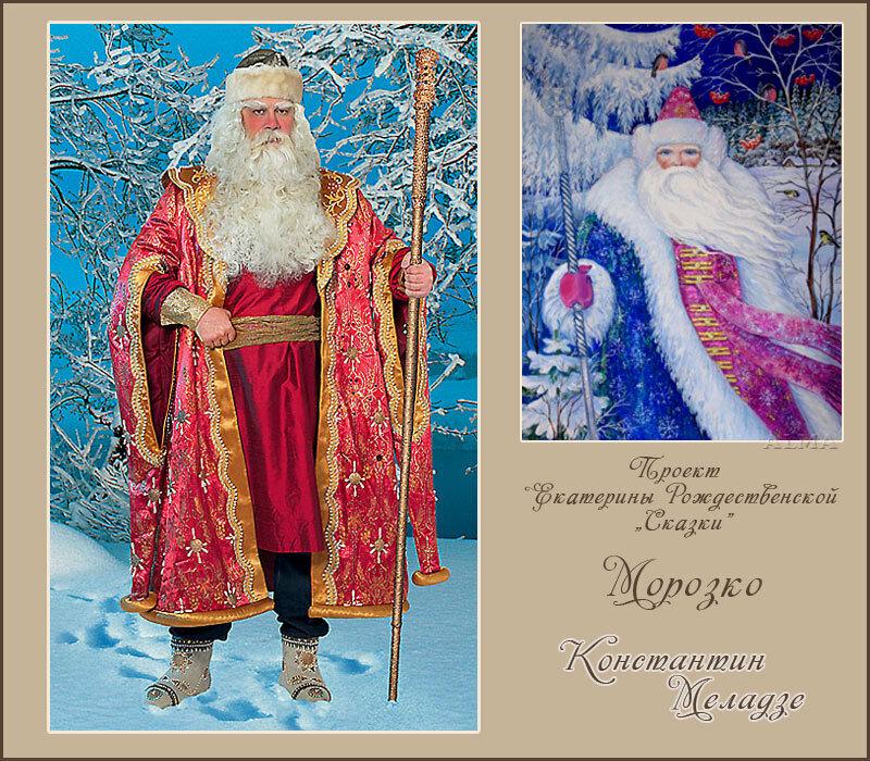http://img-fotki.yandex.ru/get/4424/121447594.57/0_760cb_6216b593_XL.jpg